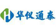 北京华仪通泰环保科技有限公司
