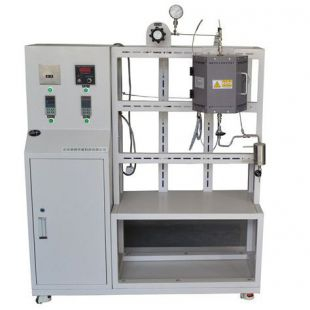 安徽华蕊  固定床反应装置HR-03