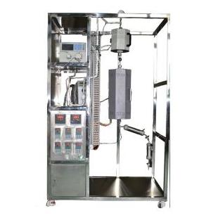 安徽华蕊  固定床反应装置HR-05