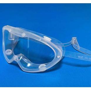 特灵生物可高温高压灭菌护目镜GGLS