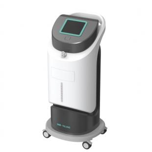 特灵牌过氧化氢消毒机TL-D300