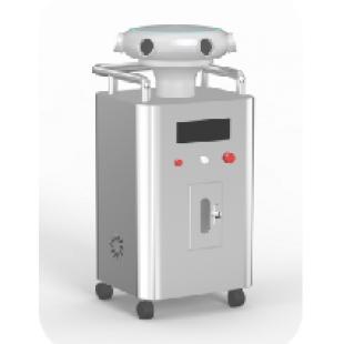 特灵牌汽化过氧化氢消毒机TL-V500