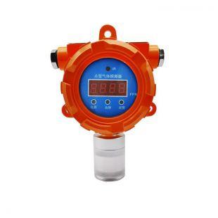 MK-800 點型氣體探測器