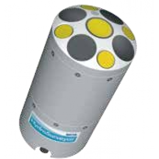 Sontek S5/M9 智能多频走航式 声学多普勒水流剖面仪
