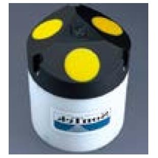 Argonaut-XR 座底式声学多普勒测流仪