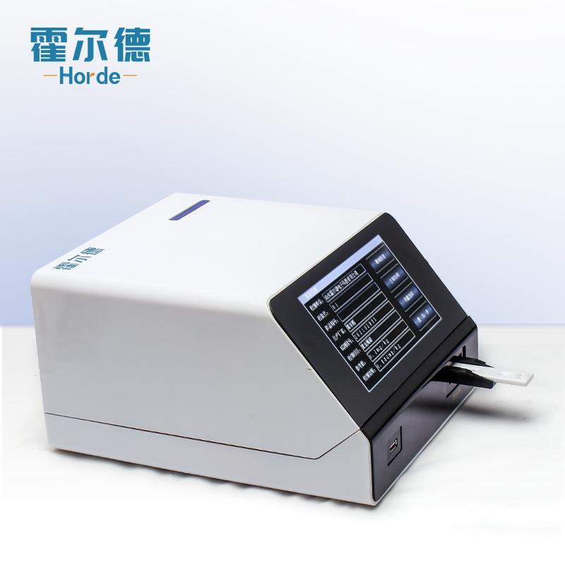 霍尔德 粮食重金属分析仪-粮食重金属分析仪 HED-IG-SZ