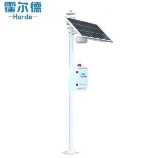 环境空气质量自动监测站
