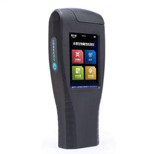 便携式水质毒性快速检测仪