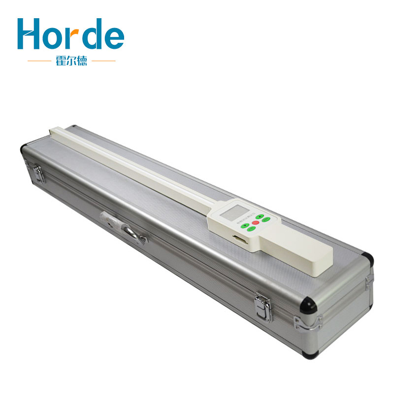 霍尔德 植物冠层图像分析仪 HED-G20植物冠层图像分析仪价格