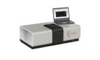 复旦大学荧光光谱仪重新招标