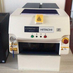 日立线路板镀层测厚仪X-Strata920