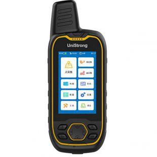 集思宝G639手持GPS