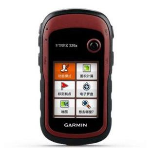 佳明eTrex 329x  GPS