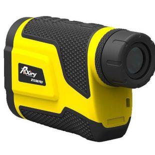 昕锐X1200Pro测距仪