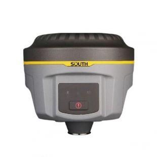 南方银河1—RTK测量系统