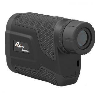 Rxiry 昕锐X800Pro测距仪