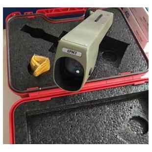 原装进口徕卡GPM3平板测微器
