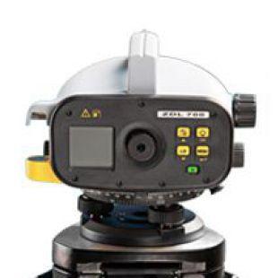 中纬ZDL700数字水准仪