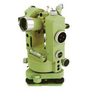 苏一光ZJ2E自准直光学经纬仪
