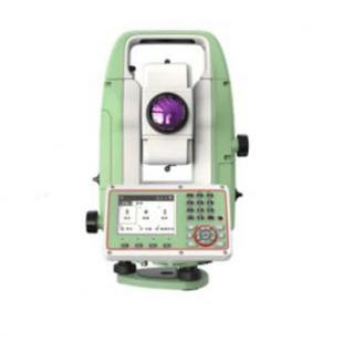 徕卡TZ05-2 R500全站仪