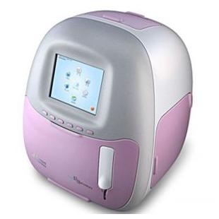 血气分析仪 干式和湿式区别及优缺点对比