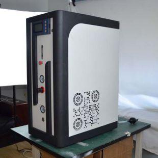 零级空气发生器