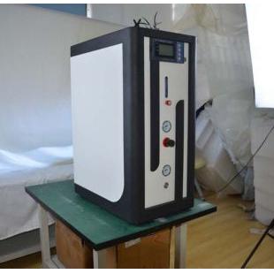 氮氢空一体机发生器 AYAN-T500