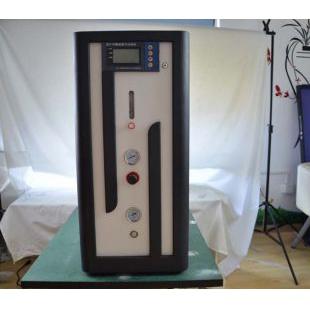 安研AYAN-T300氮氢空高纯度一体机