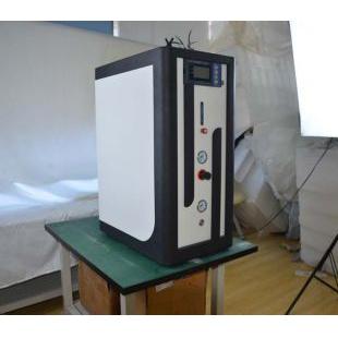 实验型氮氢空一体气体发生器