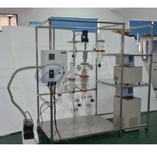 实验室样品蒸发多级回收装置AYAN-F100