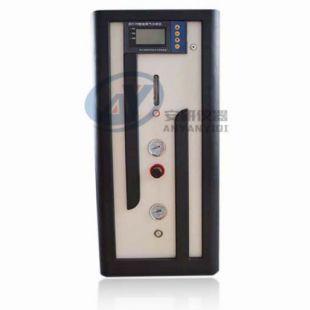 氮空一体供气设备高纯制氮机AYAN-NH300