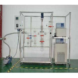 配外置冷凝装置薄膜过滤系统AYAN-B220