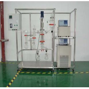 用于羊毛脂提取蒸发设备可定制AYAN-B80