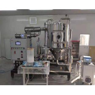 安研仪器高温喷雾干燥机AYAN-10000YL
