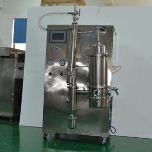 低温喷雾干燥机AYAN-6000Y