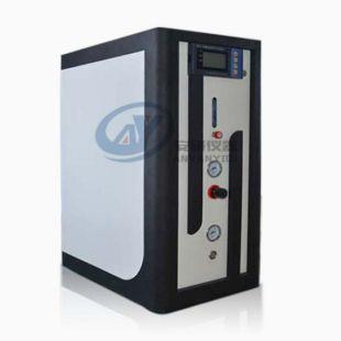 氢空供应设备全自动两用一体发生器