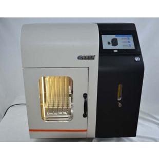 干式氮吹仪AYAN--DC16G自动氮气浓缩装置