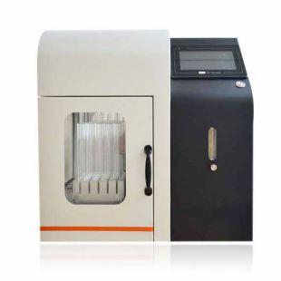 全封闭氮吹仪AYAN-DC25G实验室多样品处理