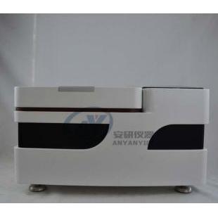 水质分析氮气浓缩AYAN-AUTOM-4S自动吹扫仪