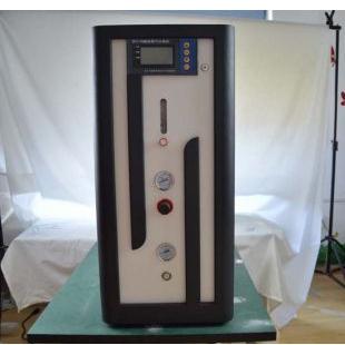 空气发生器AYAN-DA10L气体过滤干燥装置