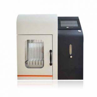 16位氮气吹扫仪AYAN--DC16G样品浓缩装置