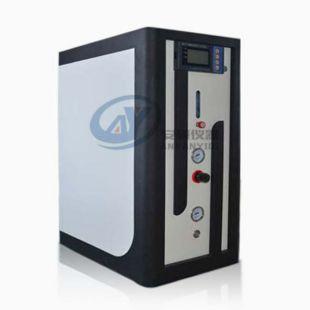 制硬化油高纯氢供应装置300毫升氢气发生器