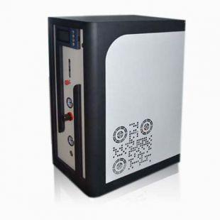 色谱常用高纯氢水分离装置小型氢气发生器