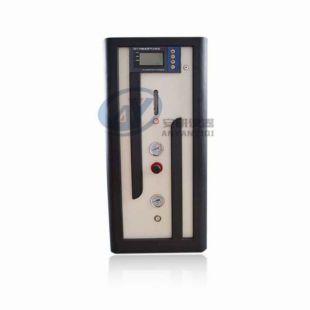 小型实验室制氮设备AYAN-30L低噪氮气发生器