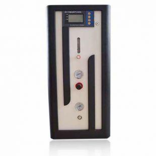 气相/液相氢气发生器小流量制氢一体机