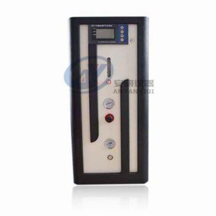 大流量psa制氮机AYAN-30LB三个9氮气发生器