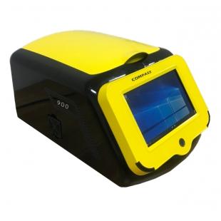 便携式X荧光光谱黄金珠宝检测光谱仪
