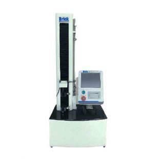 DRK101A 电子抗张试验机