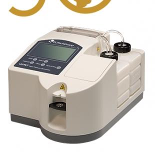 Wescor露点渗透压仪5600