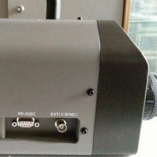CS-200回收 衔接CS-2000A回收